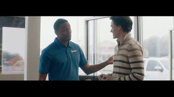Byrider Tax Event TV Spot, 'Bring in Your W-2' - Thumbnail 5