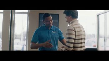 Byrider Tax Event TV Spot, 'Bring in Your W-2' - Thumbnail 6