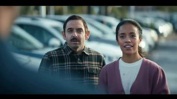 CarMax TV Spot, 'Same Price For All: No Haggle Prices'