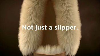 L.L. Bean Wicked Good Slippers TV Spot, 'Reviews' - Thumbnail 8