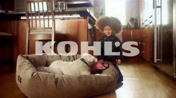 Kohl's Valentine's Day Sale TV Spot, 'A Little More Love' Song by Oh, Hush! - Thumbnail 7