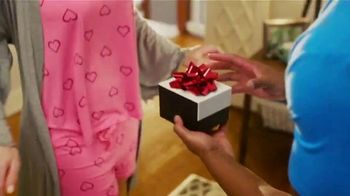Kohl's Valentine's Day Sale TV Spot, 'A Little More Love' Song by Oh, Hush! - Thumbnail 1
