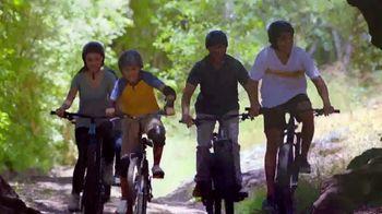 Honda Evento Cero Por Ciento TV Spot, 'Viaje familiar' [Spanish] [T2] - Thumbnail 2