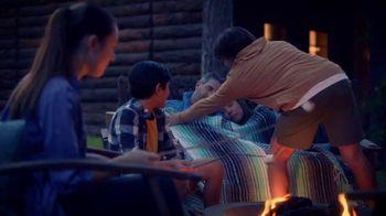 Honda Evento Cero Por Ciento TV Spot, 'Viaje familiar' [Spanish] [T2] - Thumbnail 5