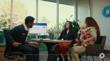 JPMorgan Chase (Banking) TV Spot, 'Guidance on Your Terms Feels Good' - Thumbnail 6