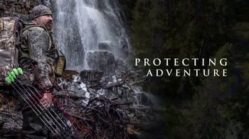 Safari Club International TV Spot, 'Protecting Adventure'