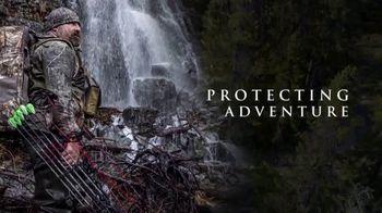 Safari Club International TV Spot, 'Protecting Adventure' - Thumbnail 1