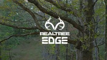 Realtree TV Spot, 'Don't Leave Your Hunt to Chance' - Thumbnail 3