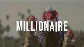 Gainesway TV Spot, 'Spun to Run'