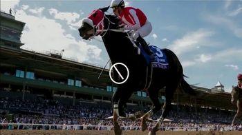 Gainesway TV Spot, 'Spun to Run' - Thumbnail 9