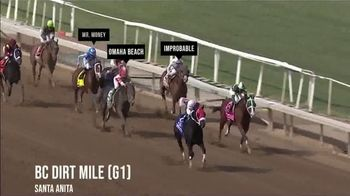 Gainesway TV Spot, 'Spun to Run' - Thumbnail 1