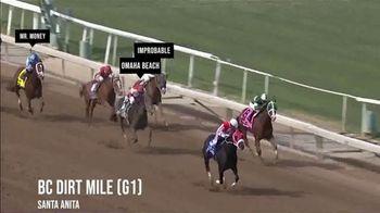 Gainesway TV Spot, 'Spun to Run' - Thumbnail 2