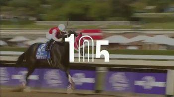 Gainesway TV Spot, 'Spun to Run' - Thumbnail 4
