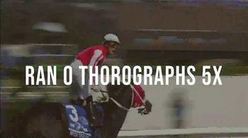 Gainesway TV Spot, 'Spun to Run' - Thumbnail 5