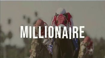 Gainesway TV Spot, 'Spun to Run'