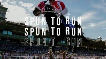 Gainesway TV Spot, 'Spun to Run' - Thumbnail 8