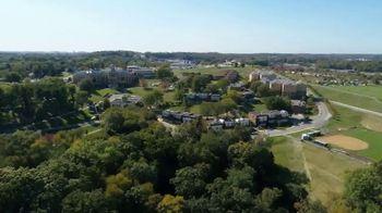 Robert Morris University TV Spot, 'Get Ready' - Thumbnail 3