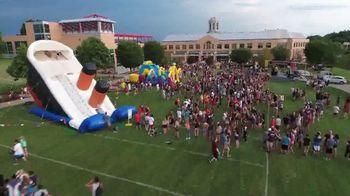 Robert Morris University TV Spot, 'Get Ready' - Thumbnail 4