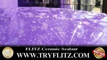 Flitz Ceramic Sealant TV Spot, 'Protect Your Investment' - Thumbnail 4