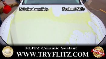 Flitz Ceramic Sealant TV Spot, 'Protect Your Investment' - Thumbnail 7