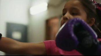 ESPN+ TV Spot, 'Blackfeet Boxing: Not Invisible' - Thumbnail 6