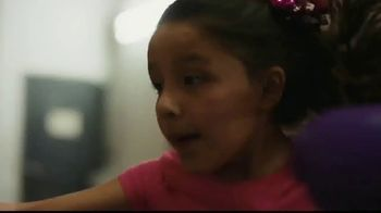 ESPN+ TV Spot, 'Blackfeet Boxing: Not Invisible' - Thumbnail 7