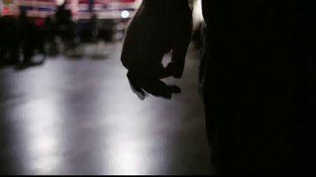 ESPN+ TV Spot, 'Blackfeet Boxing: Not Invisible' - Thumbnail 8