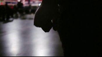 ESPN+ TV Spot, 'Blackfeet Boxing: Not Invisible' - Thumbnail 9