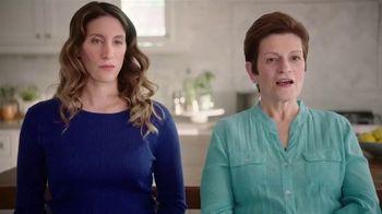 Miracle-Ear 2021 New Year Sale TV Spot, 'Melissa and Deborah' - Thumbnail 1