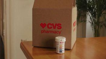 CVS Health TV Spot, 'Consúltenos' [Spanish]