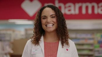 CVS Pharmacy TV Spot, \'Consúltenos\' [Spanish]