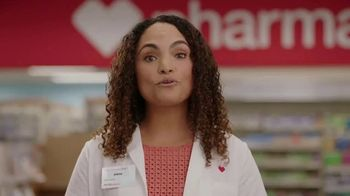CVS Pharmacy TV Spot, 'Consúltenos' [Spanish] - Thumbnail 6