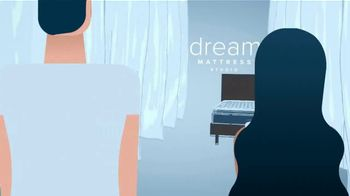 Value City Furniture Presidents Day Sale TV Spot, '20% Off Dream and Beautyrest mattresses' - Thumbnail 4