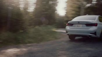 BMW Presidents Day Sales Event TV Spot, 'Magic Number' [T2] - Thumbnail 3