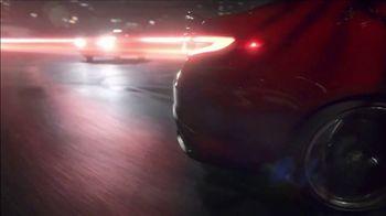 Alfa Romeo TV Spot, 'Control' Song by Emmit Fenn [T2] - Thumbnail 2