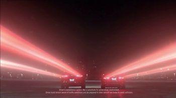 Alfa Romeo TV Spot, 'Control' Song by Emmit Fenn [T2] - Thumbnail 4