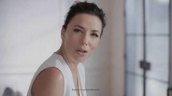 L'Oreal Paris Revitalift Triple Power Moisturizer TV Spot, 'Don't Settle: Serum' Featuring Eva Longoria - Thumbnail 1