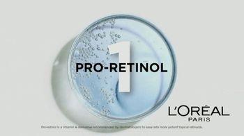 L'Oreal Paris Revitalift Triple Power Moisturizer TV Spot, 'Don't Settle: Serum' Featuring Eva Longoria - Thumbnail 4