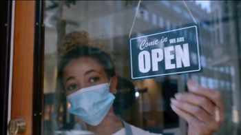 CopperPoint Insurance Companies TV Spot, 'The Heart of Everything We Do' - Thumbnail 6
