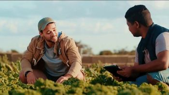 CopperPoint Insurance Companies TV Spot, 'The Heart of Everything We Do' - Thumbnail 8