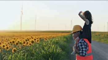CopperPoint Insurance Companies TV Spot, 'The Heart of Everything We Do' - Thumbnail 9