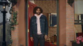 DoorDash TV Spot, 'Sesame Workshop: Nom Nom' Feat. Daveed Diggs - Thumbnail 3