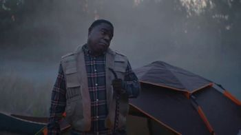 Rocket Mortgage TV Spot, 'Certain Is Better' Featuring Tracy Morgan - 145 commercial airings