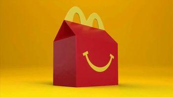 McDonald's Happy Meal TV Spot, 'Celebrate 25 Years of Pokémon' - Thumbnail 1