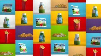 McDonald's Happy Meal TV Spot, 'Celebrate 25 Years of Pokémon' - Thumbnail 4