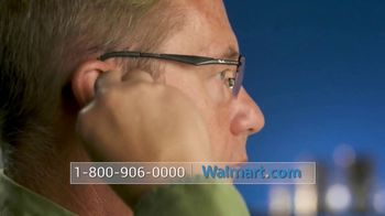 Hearing Assist ReCharge TV Spot, 'Heard You the First Time: $399.99' - Thumbnail 7