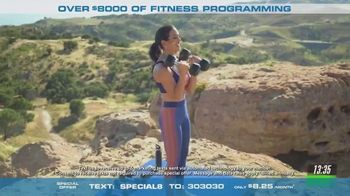Beachbody TV Spot, 'No Expensive Equipment' - Thumbnail 4