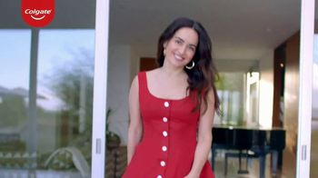 Colgate Renewal TV Spot, 'Getting Older' Featuring Ana de la Reguera - Thumbnail 7