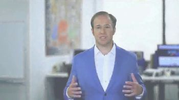 Exults TV Spot, 'Take Your Business to the Next Level' - Thumbnail 2