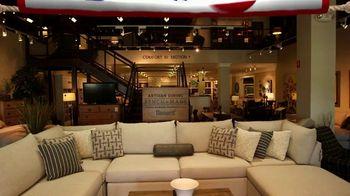 Bassett Presidents Day Sale TV Spot, 'Storewide: 30% Off' - Thumbnail 1